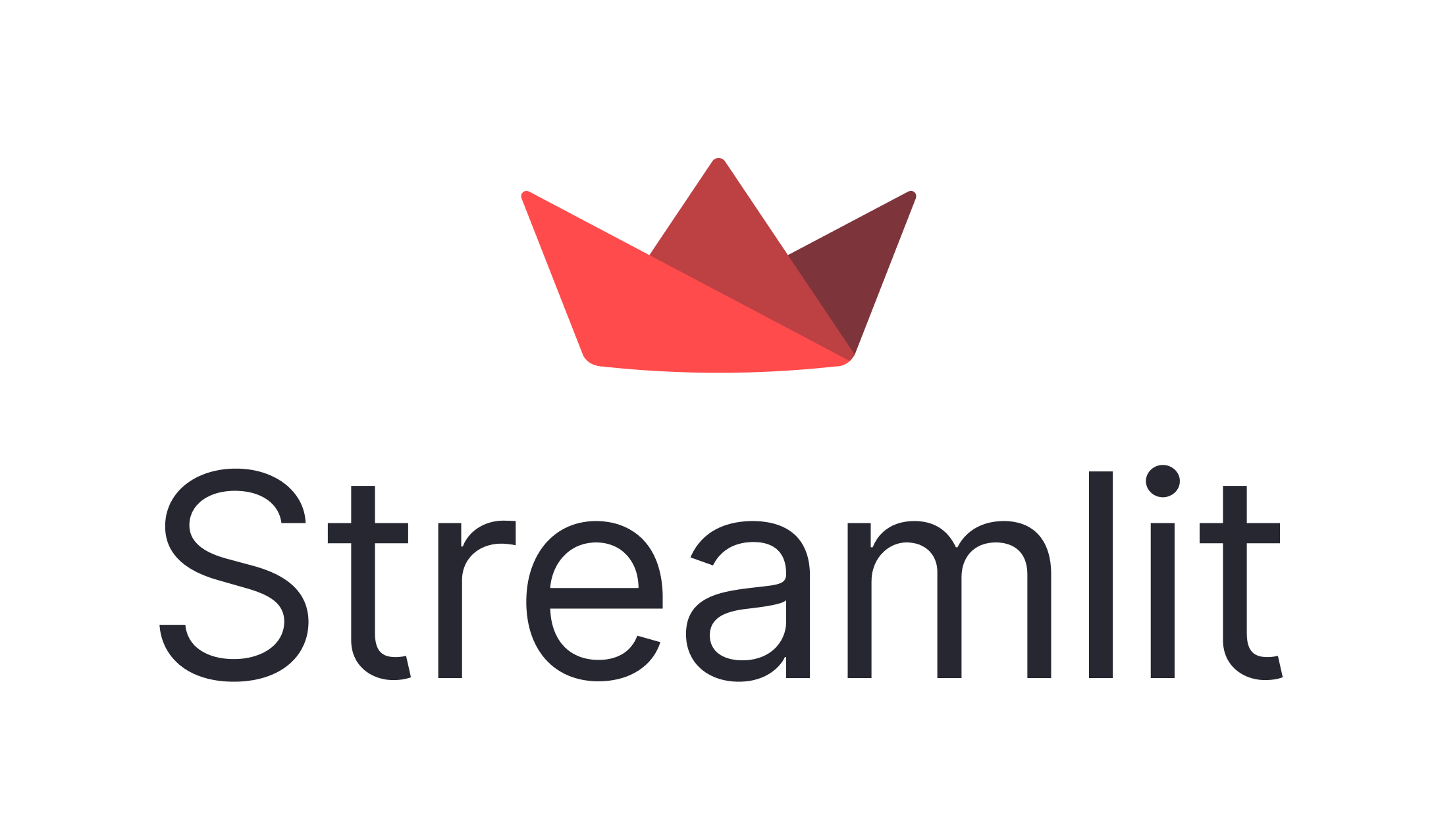 streamlit-logo-primary-colormark-darktext
